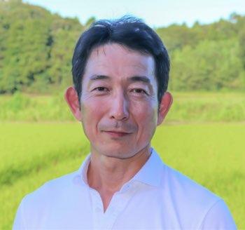 代表理事 小野崎 耕平